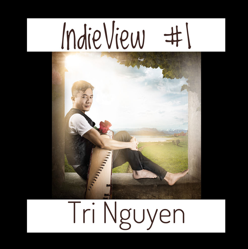 Try Nguyen Zither Master - Indieviews