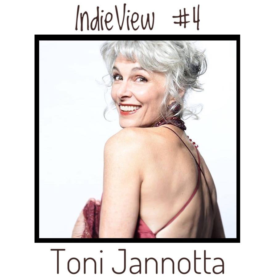IndieViews-Toni-Jannotta