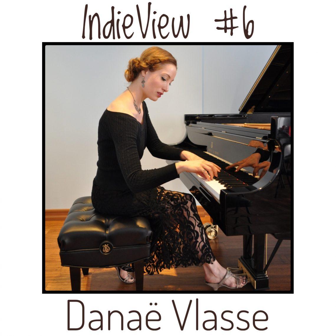 danae-Vlasse-Indieviews-pianist-composer