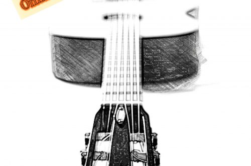 Classical Guitar Masters – Volume 1 (Dionisio Aguado)