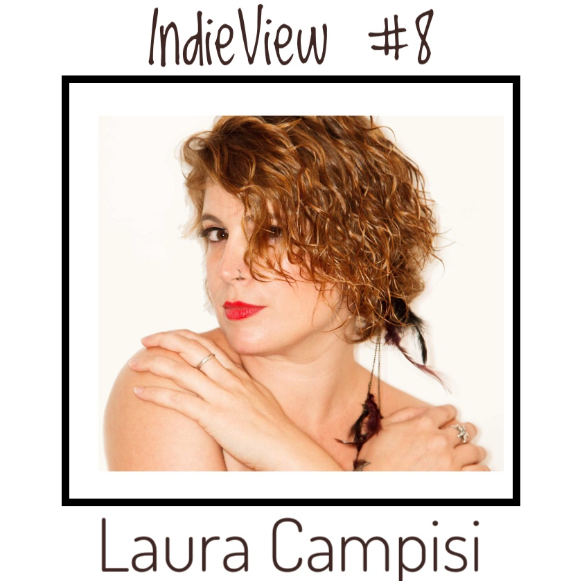 Laura Campisi IndieViews